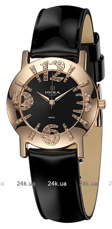 Наручные часы Ника Celebrity 1022.2.1.52