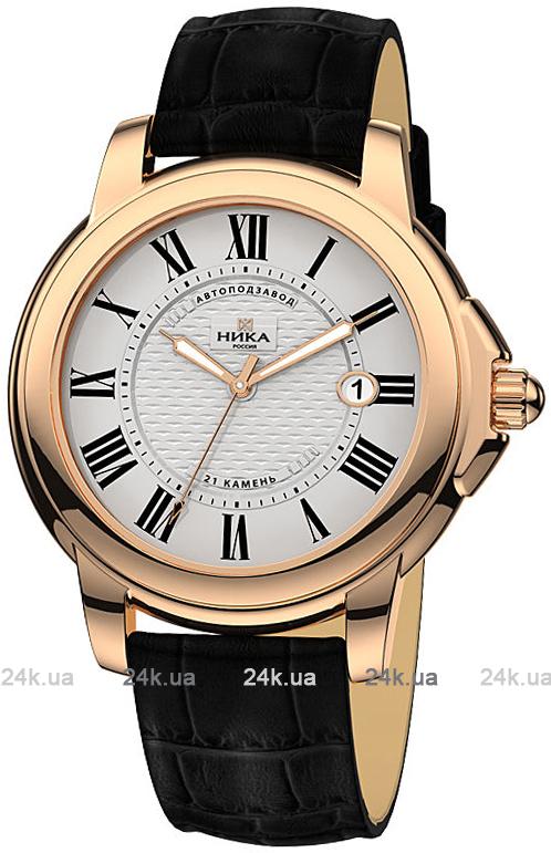 Наручные часы Ника Celebrity 1093.0.1.21
