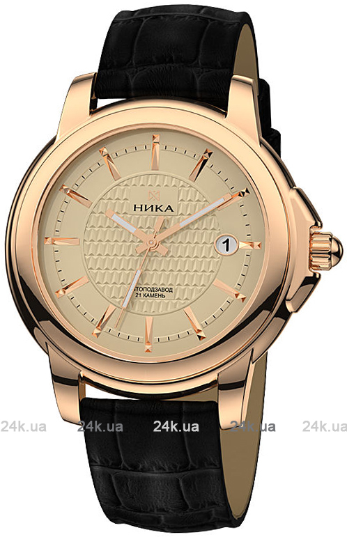 Наручные часы Ника Celebrity 1093.0.1.45