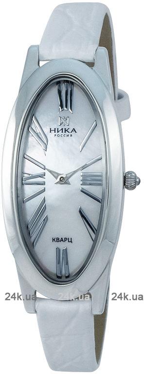 Наручные часы Ника Ego 1861.0.9.31