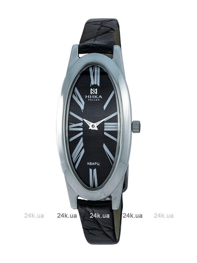 Наручные часы Ника Ego 1861.0.9.51