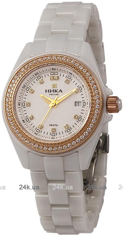 Наручные часы Ника Celebrity 5022.2.1.W.17