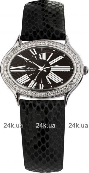 Наручные часы Ника Ландыш 9005.2.9.51