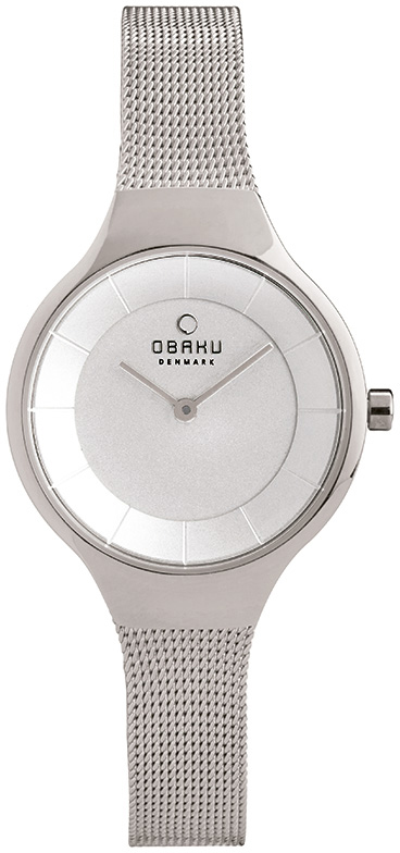 Наручные часы Obaku Ekko V166LXCIMC