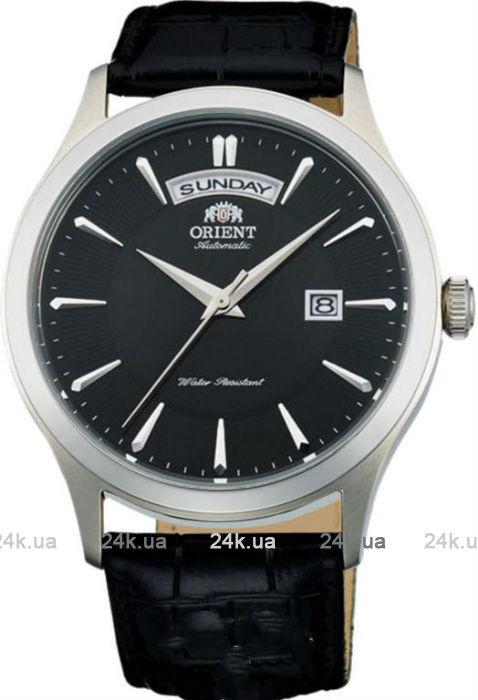Наручные часы Orient Classic Automatic FEV0V FEV0V003BH
