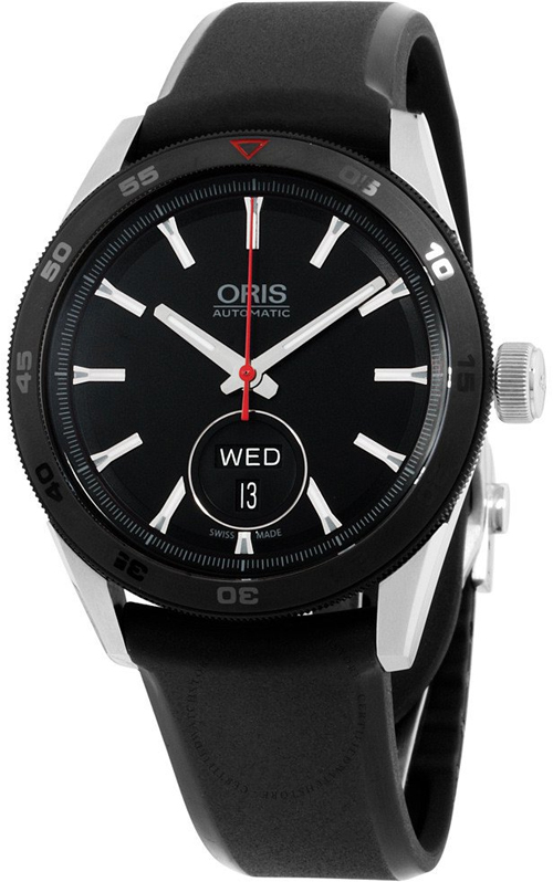 Наручные часы Oris Artix GT Day Date 735.7662.4424RS