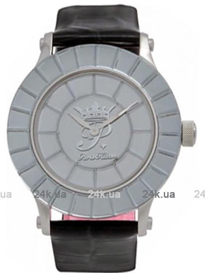 Наручные часы Paris Hilton Celebration Damenuhr 13589JS04B