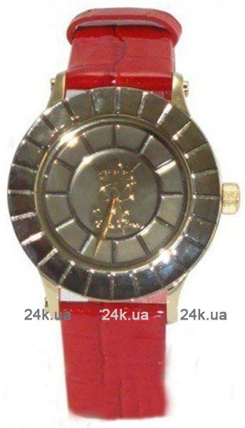 Наручные часы Paris Hilton Celebration Damenuhr 13589JSG06