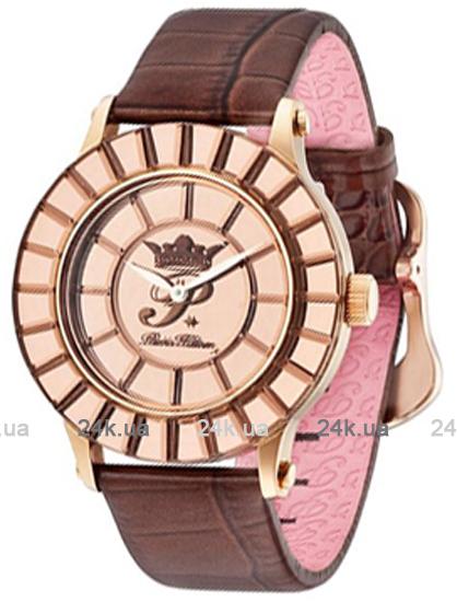Наручные часы Paris Hilton Celebration Damenuhr 13589JSR32