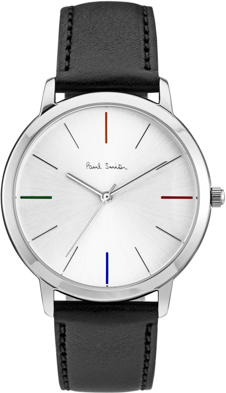 Наручные часы Paul Smith MA P10051