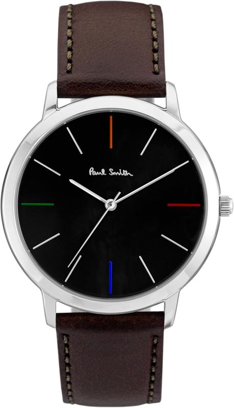 Наручные часы Paul Smith MA P10052