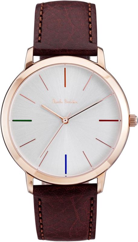 Наручные часы Paul Smith MA P10053