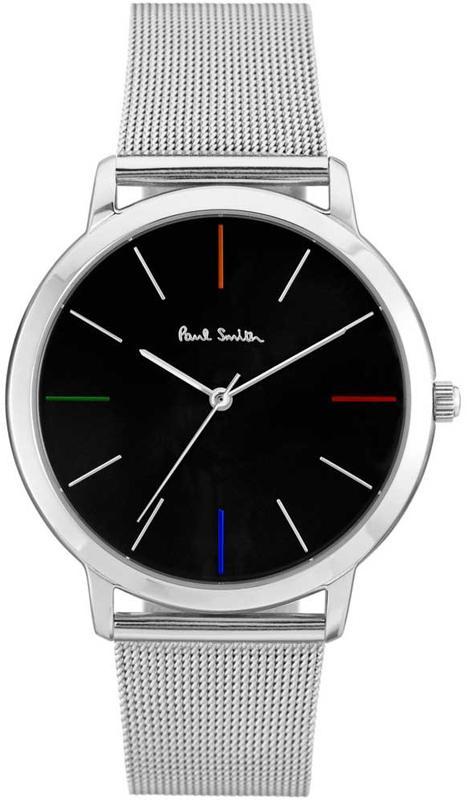 Наручные часы Paul Smith MA P10055