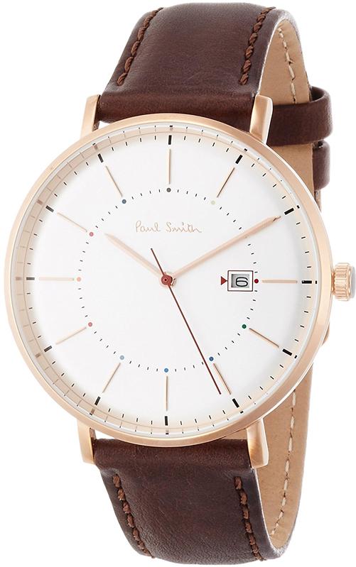 Наручные часы Paul Smith Track P10082