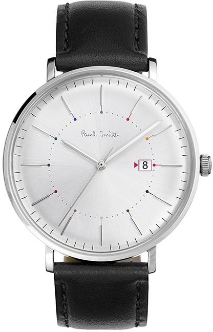 Наручные часы Paul Smith Track P10084