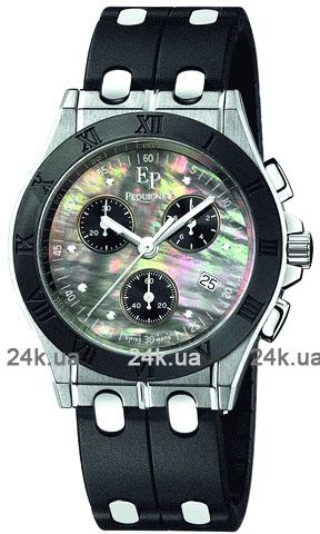 Наручные часы Pequignet Moorea Triomphe Chrono Pq1330543-30