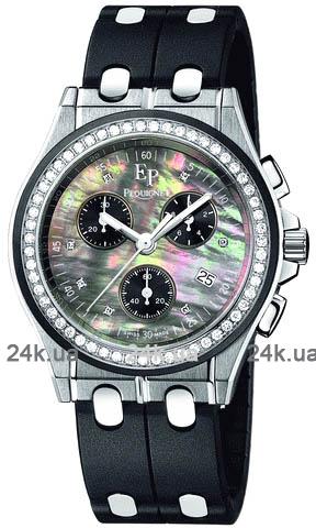 Наручные часы Pequignet Moorea Triomphe Chrono Pq1331549-30