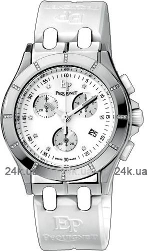 Наручные часы Pequignet Moorea Triomphe Chrono Pq1335419cd-31