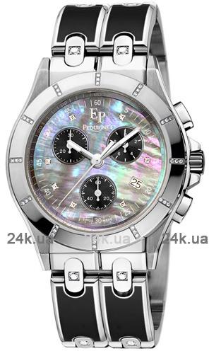 Наручные часы Pequignet Moorea Triomphe Chrono Pq1338549-1