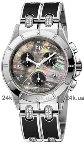 Наручные часы Pequignet Moorea Triomphe Chrono Pq1338549-2