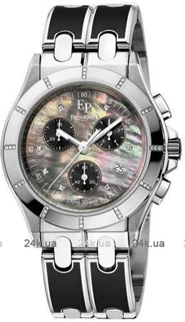 Наручные часы Pequignet Moorea Triomphe Chrono Pq1338549
