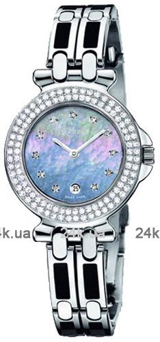 Наручные часы Pequignet Moorea Swan Pq7750549cd