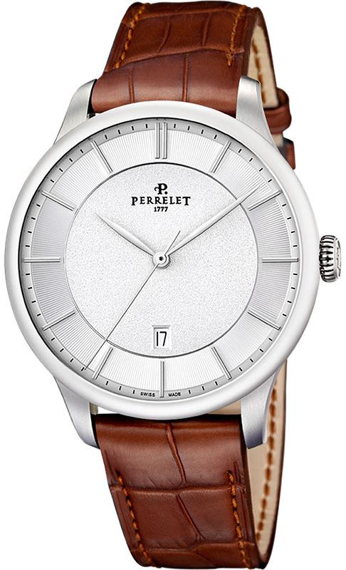 Наручные часы Perrelet First Class A1073/4