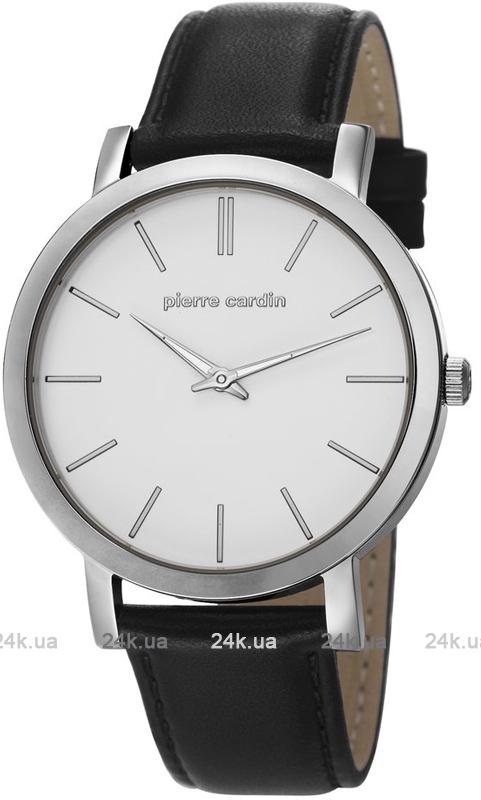 Наручные часы Pierre Cardin Bonne Nouvelle PC106511F01