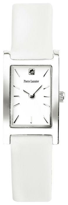 Наручные часы Pierre Lannier Classic 9 001D600