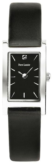 Наручные часы Pierre Lannier Classic 9 001D633