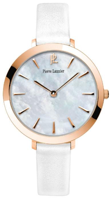 Наручные часы Pierre Lannier Classic Lady 004D990