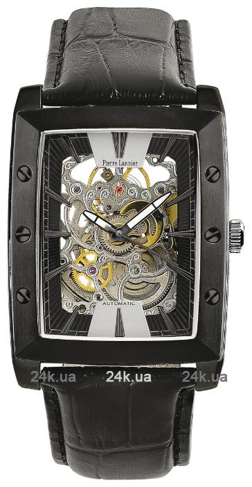 Наручные часы Pierre Lannier Automatic 15 305C133