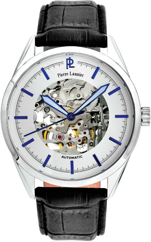 Наручные часы Pierre Lannier Automatic 11 317A123