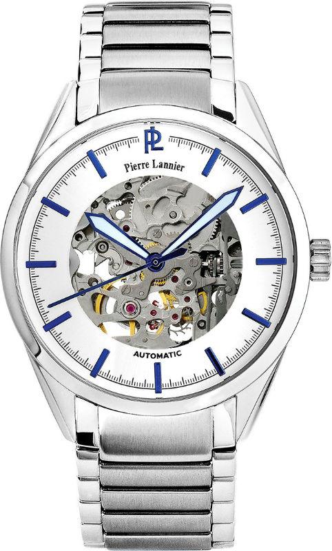 Наручные часы Pierre Lannier Automatic 11 318A121
