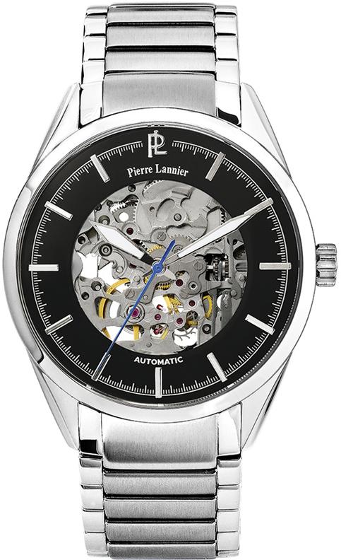 Наручные часы Pierre Lannier Automatic Gent 318A131