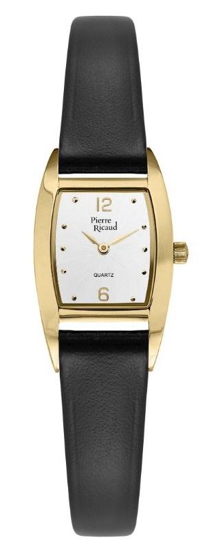 Наручные часы Pierre Ricaud Bracelet 21001 21001.1273Q