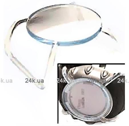Спортивные часы Polar Экстрим-аксессуары AXN
