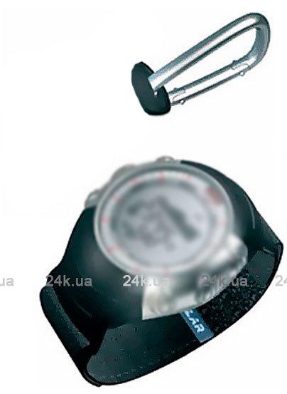 Спортивные часы Polar Экстрим-аксессуары Ремешок и карабин для AXN500-700
