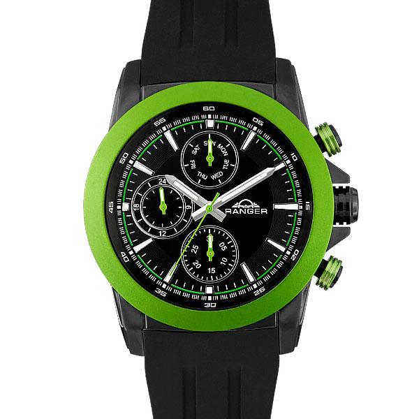 Наручные часы Полет Ranger 10105305