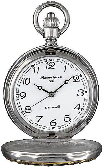 Наручные часы Полет Русское время 1930 2171503