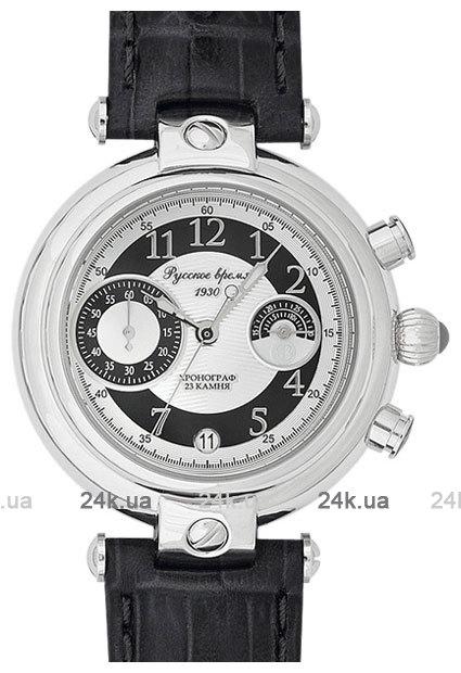 Наручные часы Полет Русское время 3133/4440206