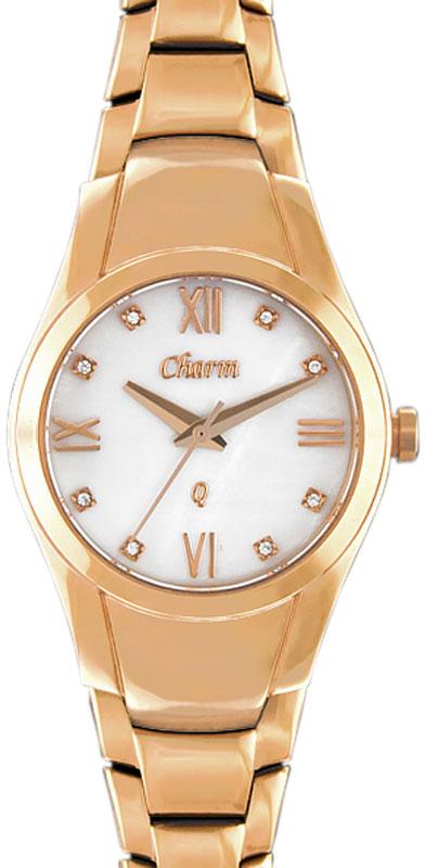 Наручные часы Полет Charm 32019466