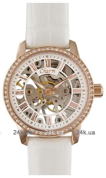 Наручные часы Полет Charm 42029022