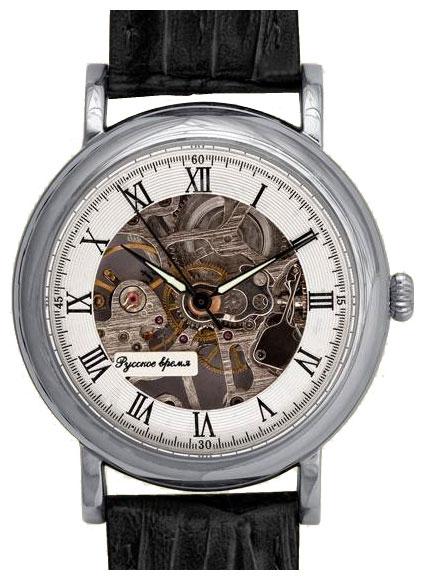 Наручные часы Полет Русское время 6020270