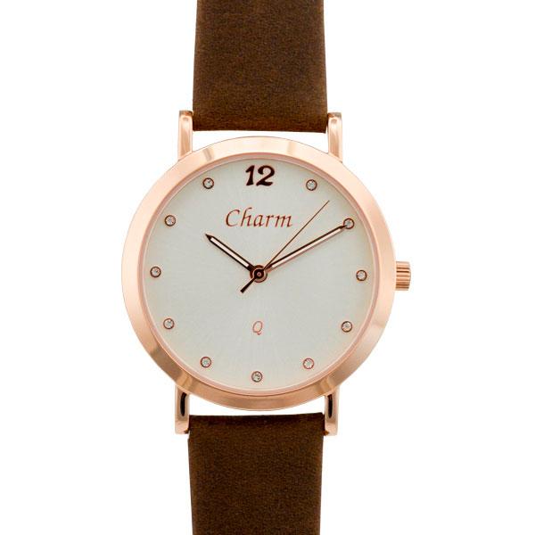 Наручные часы Полет Charm 70419360