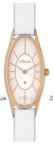 Наручные часы Полет Charm 7579778