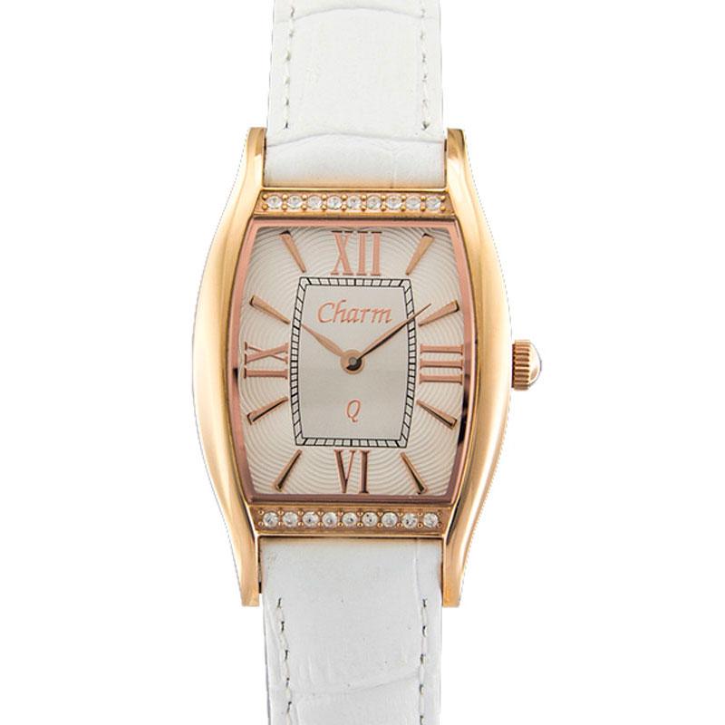 Наручные часы Полет Charm 88019801