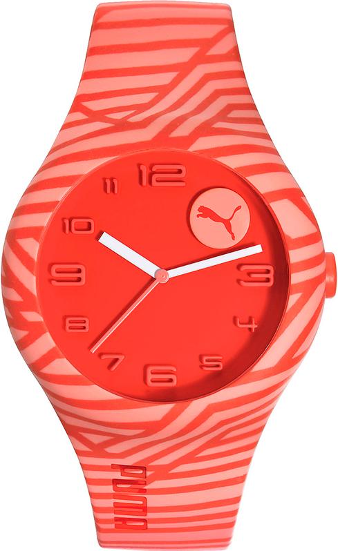 Наручные часы Puma Form PU103001018
