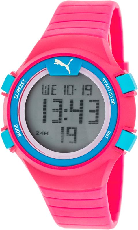 Наручные часы Puma Faas PU911261003