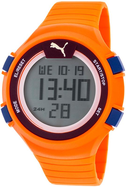 Наручные часы по лучшей цене  купить в интернет-магазине с доставкой ... 62a1cfaf033